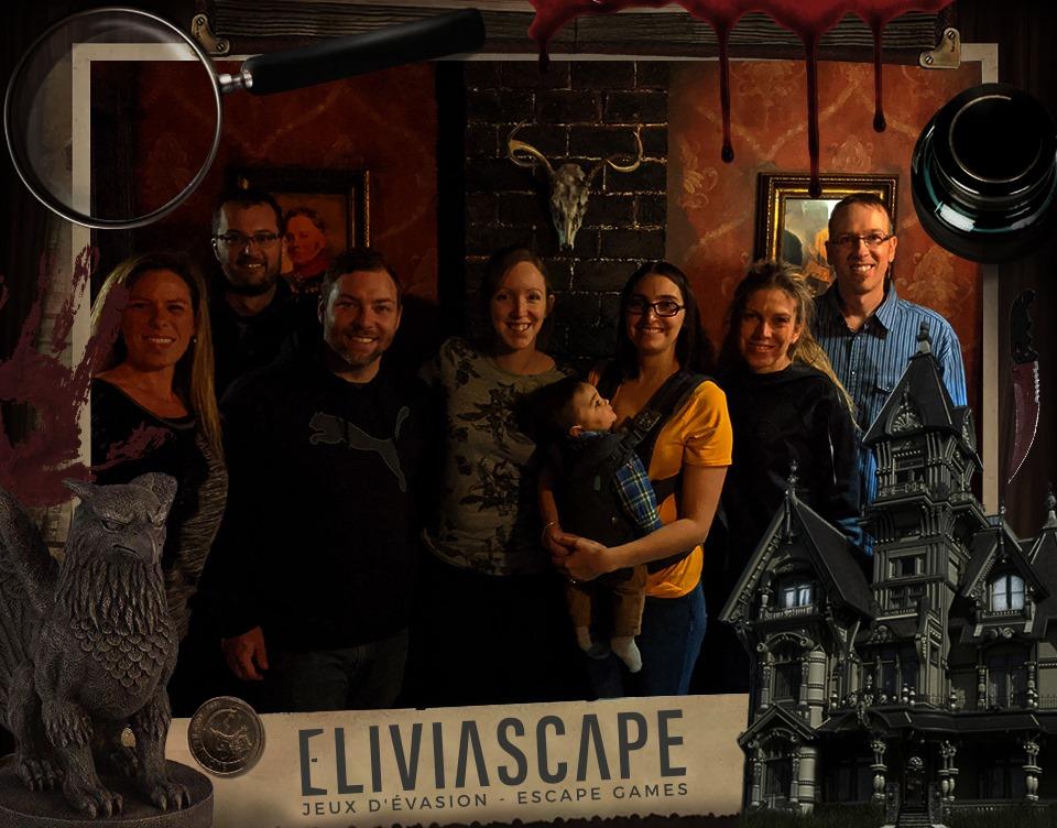 participant-eliviascape