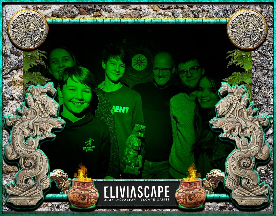 participant-eliviascape-5