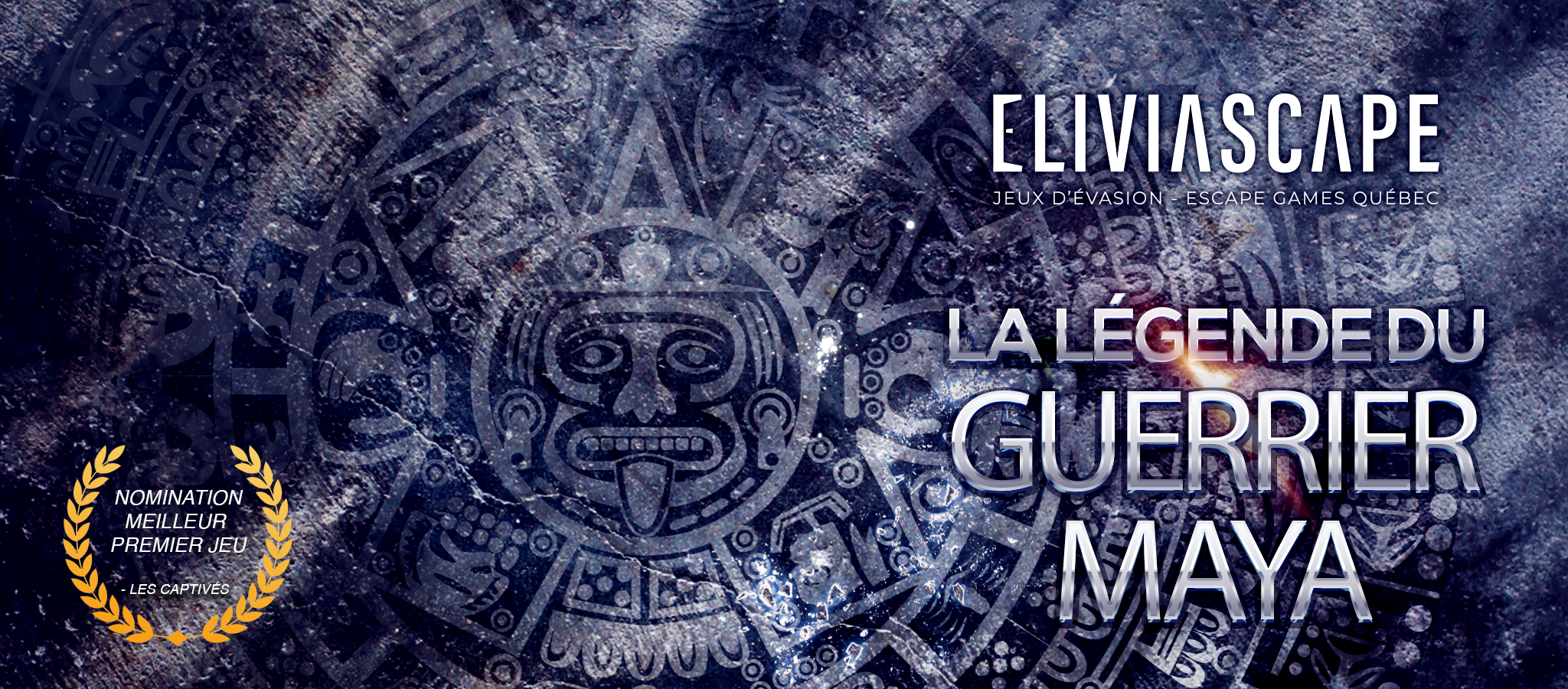 la-legende-du-guerrier-maya-eliviascape-jeu-d-evasion-quebec